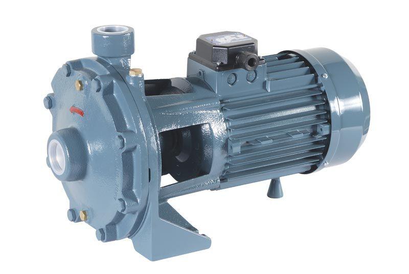 elettropompe-centrifughe-bigirante1