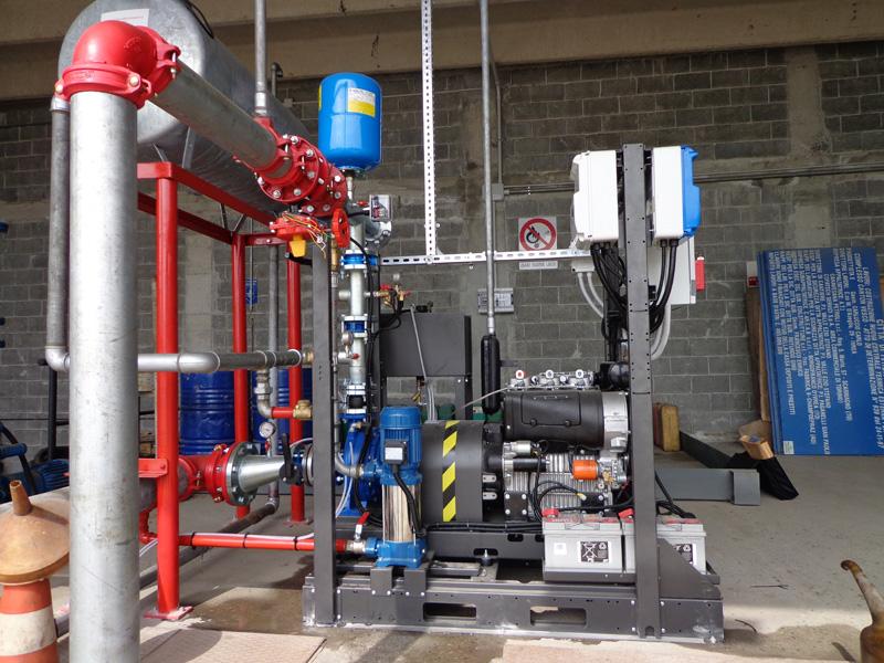 gruppi di pompaggio IMC sistemi antincendio (28)